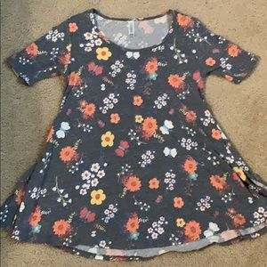 LuLaRoe XXS Perfect T